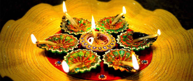 Festival of Lights Tihar Tour